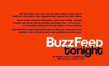 BuzzFeedTonightRD2