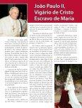 Ecos de Fátima jul/2011 - Page 2