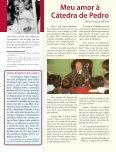 Ecos de Fátima jul/2011 - Page 3