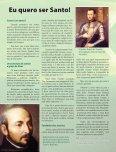 Ecos de Fátima jul/2011 - Page 6