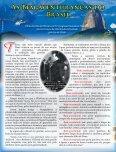 Ecos de Fátima jul/2013 - Page 4