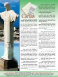 Ecos de Fátima jul/2013 - Page 5