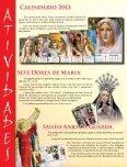 Ecos de Fátima jul/2013 - Page 6