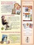 Ecos de Fátima jul/2013 - Page 7