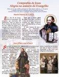 Ecos de Fátima jul/2014 - Page 2