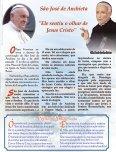 Ecos de Fátima jul/2014 - Page 3