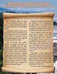 Ecos de Fátima jul/2014 - Page 4