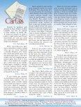 Ecos de Fátima jul/2014 - Page 5