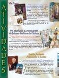 Ecos de Fátima jul/2014 - Page 6