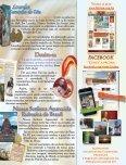Ecos de Fátima jul/2014 - Page 7