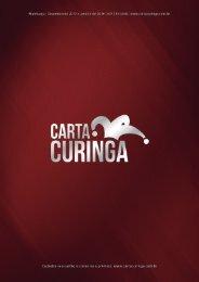 Carta Curinga Manhuaçu 07 Ed