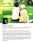 BEYOND BORDERS NOV 17 - Page 4