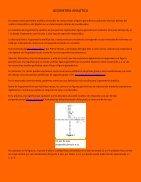 REVISTA CORREO - Page 4