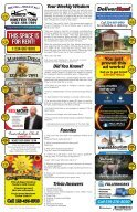 template-with-articles - Page 2