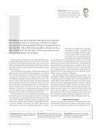 scientificamerican1117-42 - Page 3