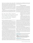 scientificamerican1117-42 - Page 6