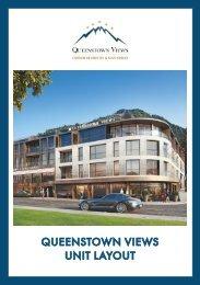 QueenstownViewsFloorplans