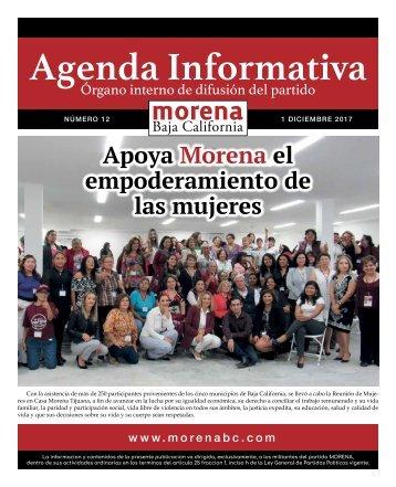 Agenda No.12