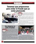 Agenda No.12 - Page 4