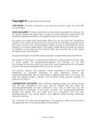 Freelance Guide - What is Freelance Work - Page 2