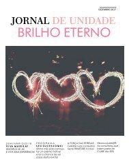 jornal BRILHO ETERNO_DEZEMBRO