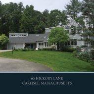 65 Hickory_Carlisle_Square Brochure Spread Template