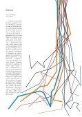 Revista Curinga Edição 05 - Page 3