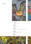 Revista Curinga Edição 05 - Page 4
