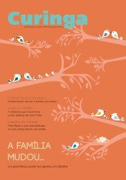 Revista Curinga Edição 06