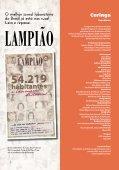 Revista Curinga Edição 06 - Page 2