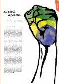 Revista Curinga Edição 06 - Page 3