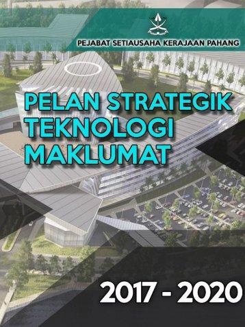 PSTM2017-2020- LATEST