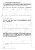 Buy Fildena 120 mg _ AllDayGeneric - Page 4