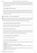 Buy Fildena 120 mg _ AllDayGeneric - Page 6