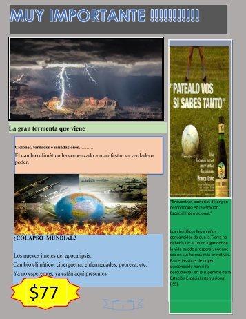 Revista completa (2)