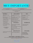 Revista completa (2) - Page 3