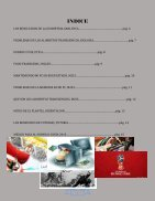 Revista completa (2) - Page 4