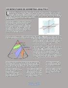 Revista completa (2) - Page 6