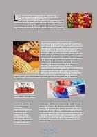 Revista completa (2) - Page 7
