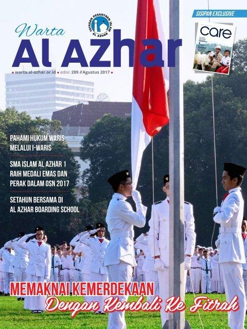 Warta-Al_Azhar_edisi-289