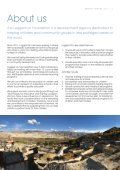 Annual Report Summary 2017 - Page 3