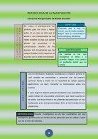 REVISTA-1.output - Page 3