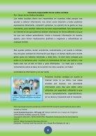 REVISTA-1.output - Page 6