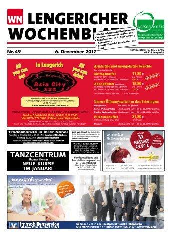 lengericherwochenblatt-lengerich_06-12-2017