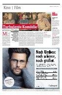 hallo-greven_06-12-2017 - Seite 4