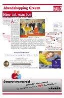 hallo-greven_06-12-2017 - Seite 7