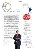 antriebstechnik 12/2017 - Page 3