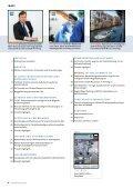 antriebstechnik 12/2017 - Page 4
