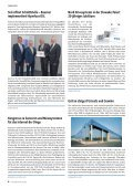 antriebstechnik 12/2017 - Page 6