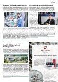 antriebstechnik 12/2017 - Page 7